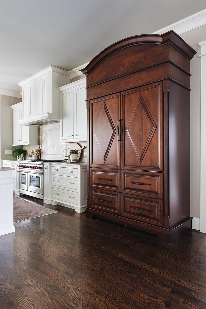 Refrigerator Freezer Cabinet Paneled Refrigerator Freezer Cabinet Ideas Kitchen Paneled Refrigerator Freezer Cabinet Design Refrigerator Freezer Cabinet Refrigerator Freezer Cabinet #RefrigeratorFreezerCabinet #RefrigeratorCabinet #Freezercabinet #paneledrefrigerator #paneledfridge