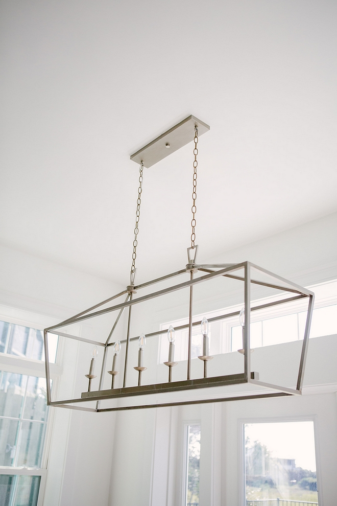 Affordable linear chandelier I have this Affordable linear chandelier at home and I love it Affordable linear chandelier #Affordablelinearchandelier #linearchandelier