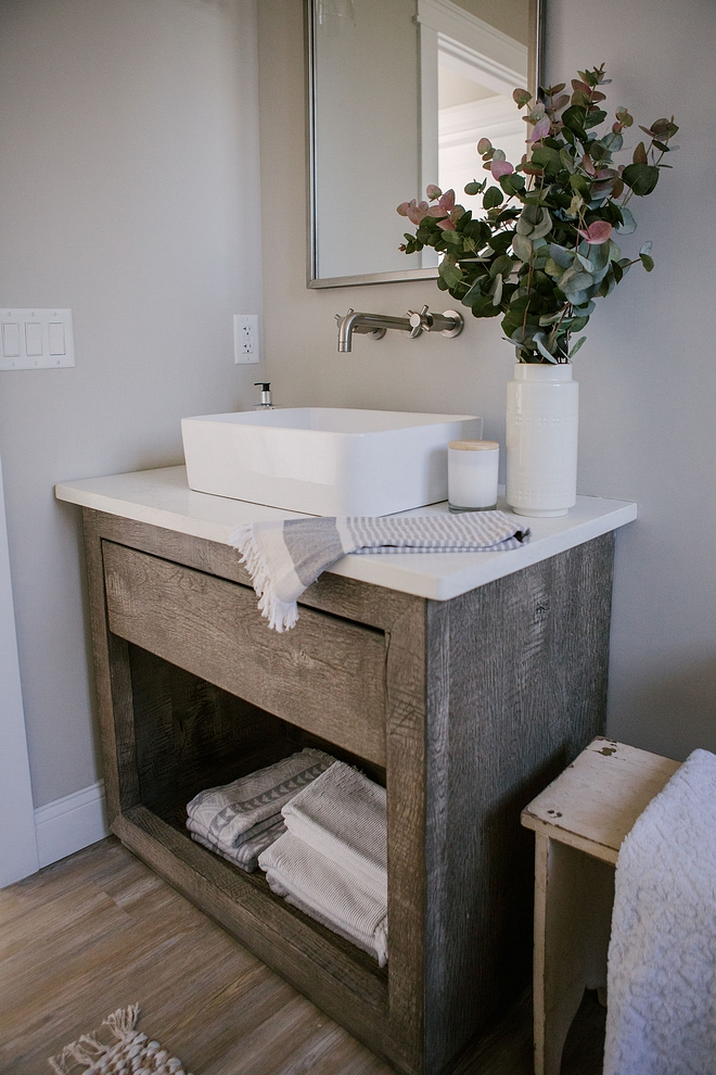 Reclaimed wood vanity Chunky vanity Bathroom features a gorgeous vanity made out of reclaimed wood Reclaimed wood vanity Chunky vanity Reclaimed wood vanity Chunky vanity Reclaimed wood vanity Chunky vanity Reclaimed wood vanity Chunky vanity Reclaimed wood vanity Chunky vanity #Reclaimedwood #vanity #Reclaimedwoodvanity #Chunkyvanity