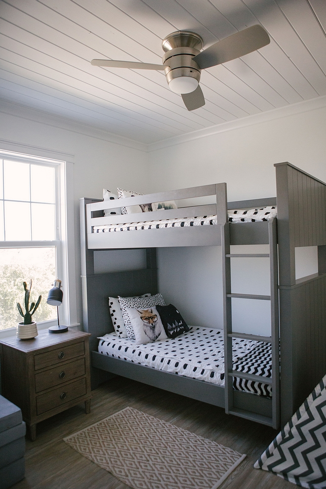 Grey bunk bed Grey bunk bed ideas Grey bunk bed Grey bunk bed #Greybunkbed