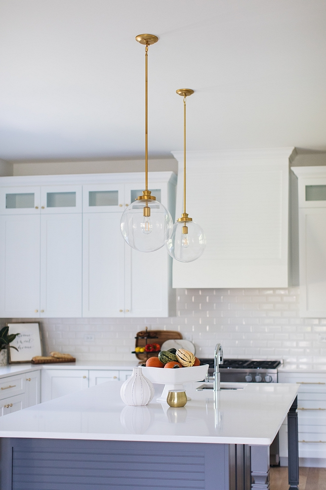 Clear glass globe pendants with brass accents Affordable Clear glass globe pendants with brass accents Clear glass globe pendants with brass accents Clear glass globe pendants with brass accents #Clearglassglobependants #brass