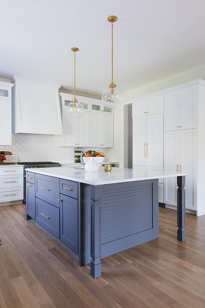 Cottage-style kitchen island Cottage-style kitchen island Cottage-style kitchen island design ideas Cottage-style kitchen island #Cottagestylekitchenisland #Cottagekitchenisland #Cottagekitchen