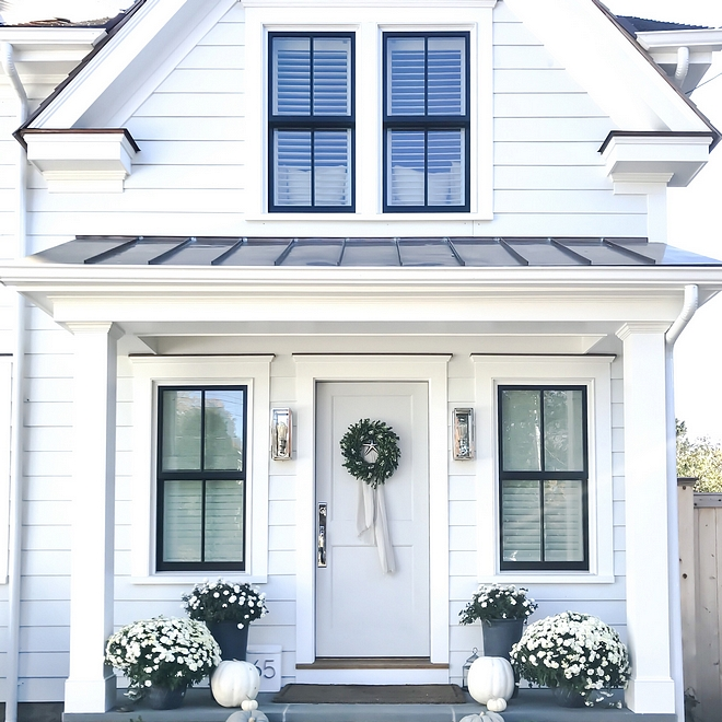 Benjamin Moore HC-170 Stonington Gray Benjamin Moore HC-170 Stonington Gray Best grey paint color for front doors Benjamin Moore HC-170 Stonington Gray Benjamin Moore HC-170 Stonington Gray Benjamin Moore HC-170 Stonington Gray #BenjaminMooreHC170StoningtonGray #BenjaminMoore #HC170 #StoningtonGray