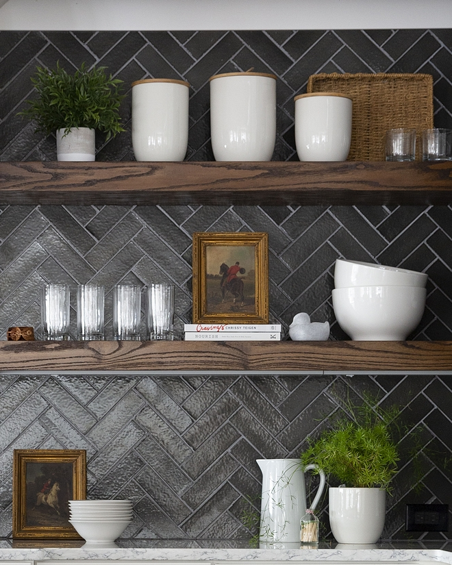 Herringbone Backsplash Tile Backsplash is charcoal grey handmade glazed brick Herringbone Backsplash Tile Backsplash is charcoal grey handmade glazed brick Herringbone Backsplash Tile Backsplash is charcoal grey handmade glazed brick Herringbone Backsplash Tile Backsplash is charcoal grey handmade glazed brick #HerringboneBacksplashTile #HerringboneTile #BacksplashTile #Backsplash #handmadetile #glazedbrick #glazedbricktile #brickbacksplash #bricktile
