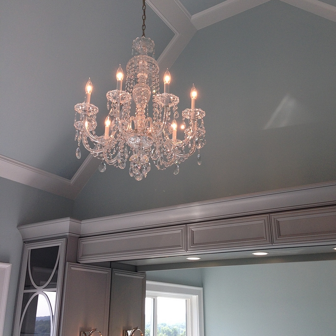 Tradewind SW 6218 by Sherwin Williams Ceiling paint Color Tradewind SW 6218 by Sherwin Williams Tradewind SW 6218 by Sherwin Williams Tradewind SW 6218 by Sherwin Williams #TradewindSW6218bySherwinWilliams