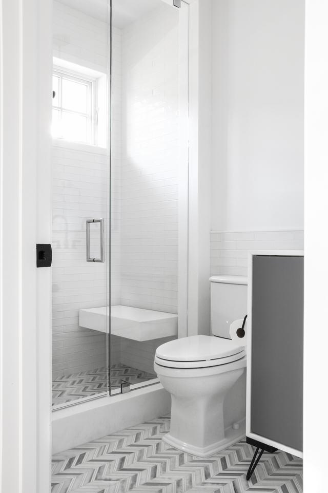 Shower Floating Bench Shower Floating Bench Ideas Shower Floating Bench Design Shower Floating Bench #ShowerFloatingBench #ShowerBench #FloatingBench
