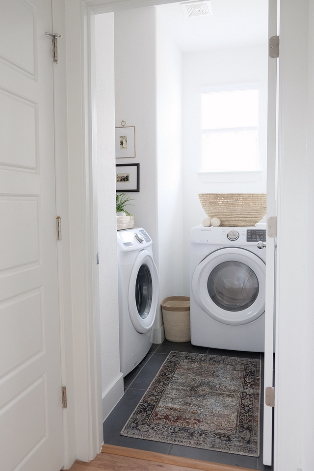 Small Laundry room Small Laundry room design Small Laundry room ideas Small Laundry room layout ideas Small Laundry room #SmallLaundryroom