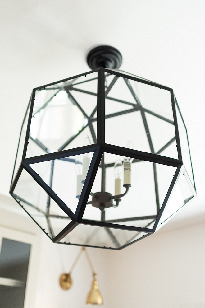 Geometric Globe Pendant Light Get the look for less Geometric Globe Pendant Lighting Geometric Globe Pendant Light Geometric Globe Pendant Light #GeometricGlobePendantLight #getthelookforless