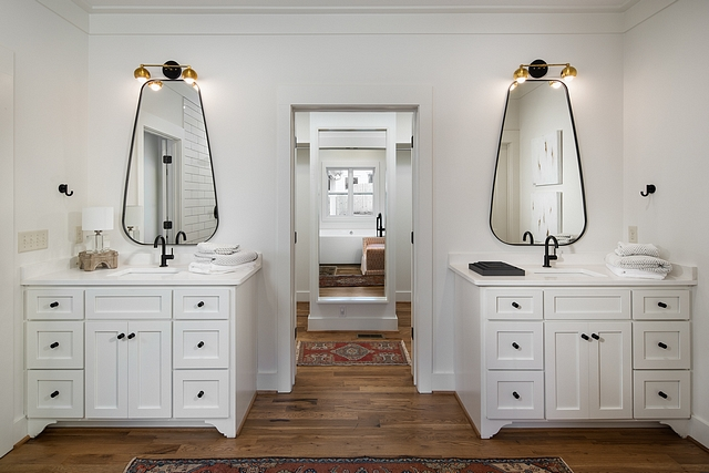 Bathroom opens to walk-in closet Bathroom opens to walk-in closet layout Bathroom opens to walk-in closet ideas Bathroom opens to walk-in closet Bathroom opens to walk-in closet #Bathroom #walkincloset