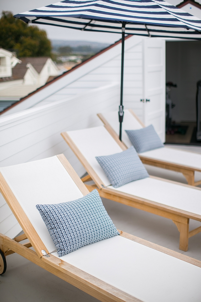 Teak and Mesh Lounger Teak and Mesh Lounger ideas Teak and Mesh Lounger #TeakandMesh #Lounger