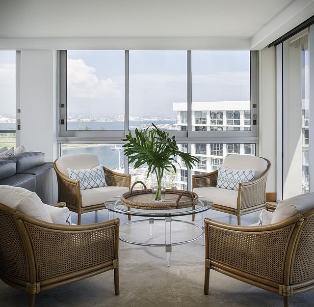 Superb Oceanfront Penthouse Renovation Athena Martin Blog Unemploymentrelief Wooden Chair Designs For Living Room Unemploymentrelieforg