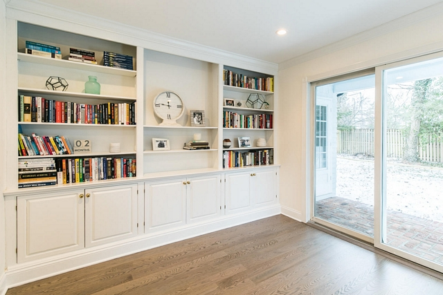 Study built-in layout Classic built in bookcase layout Study built-in layout Classic built in bookcase layout Study built-in layout Classic built in bookcase layout #Studyboockase #builtinbookcase #bookcaselayout #Classicbuiltinbookcase