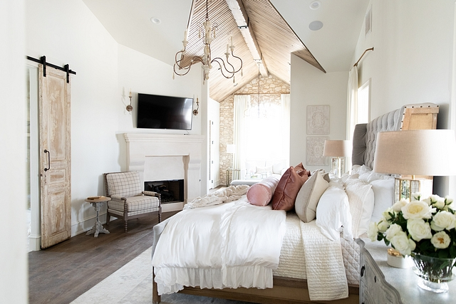 White French Bedroom paint color Sherwin Williams Alabaster White French Bedroom paint color Sherwin Williams Alabaster White French Bedroom paint color Sherwin Williams Alabaster White French Bedroom paint color Sherwin Williams Alabaster #WhiteFrenchBedroom #Whitepaintcolor #SherwinWilliamsAlabaster