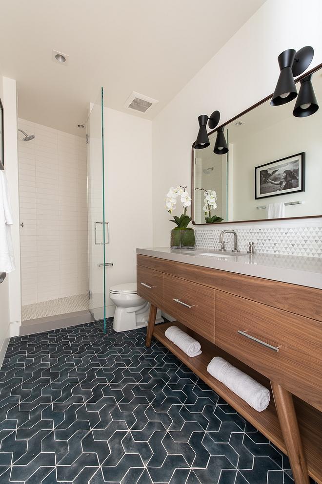 california new mid century modern home bunch interior design ideas