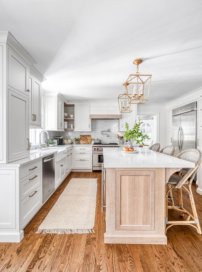 2021 Kitchen Renovation Ideas Home Bunch Interior Design Ideas