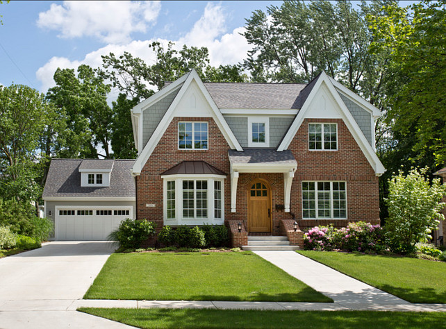 Image result for family home