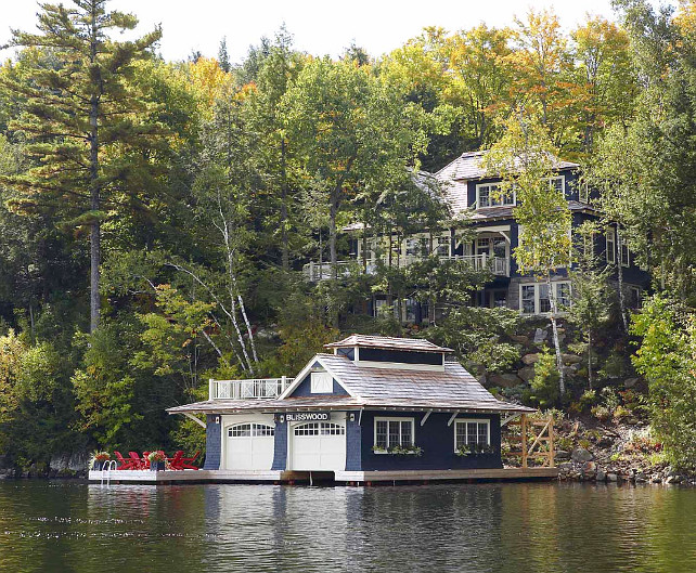 Canadian Homes And Cottages Ideas House Plans