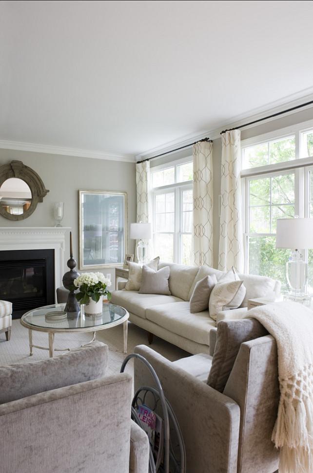 Interior Paint Color Palette Ideas Home Bunch Part 76