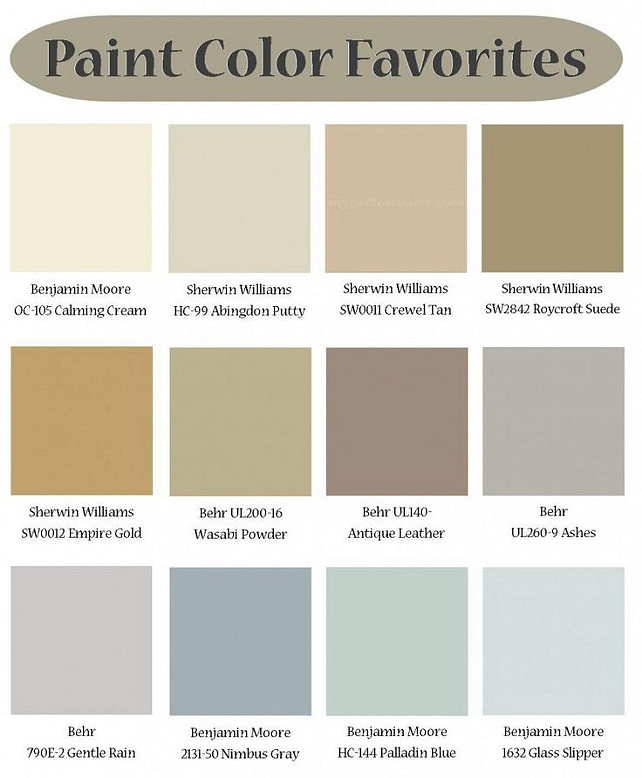 Awesome Picture Of Behr Home Decorators Collection Paint Colors