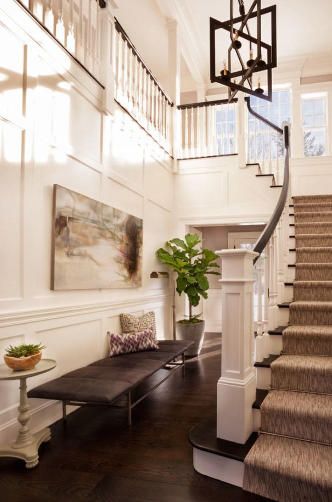 Top 12 Cozy Chic Working Es Easy Interior