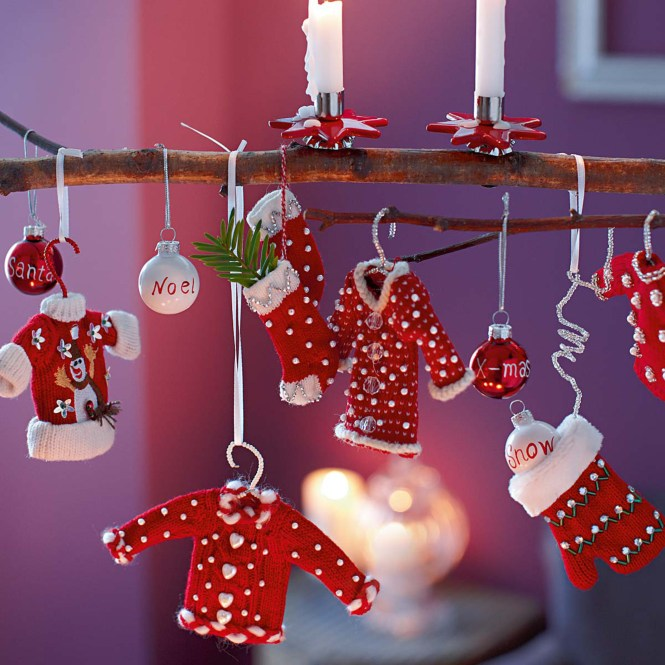 Outdoor Christmas Lighting Surprising Ways To Decorate