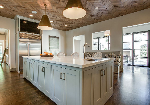 10 Kitchen Remodel Ideas To Get You Motivated Home Bunch