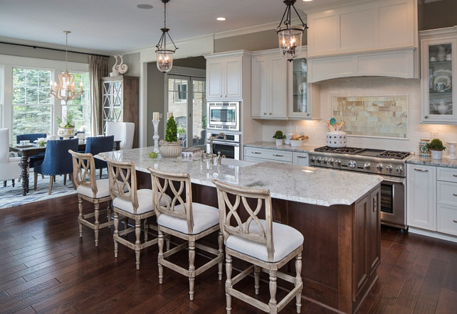 Decorating Ideas For Split Level Homes