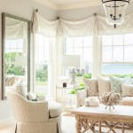 Today 1613160568 Lovely Beach Living Room Window Treatments The Best Ideas For Your Interior
