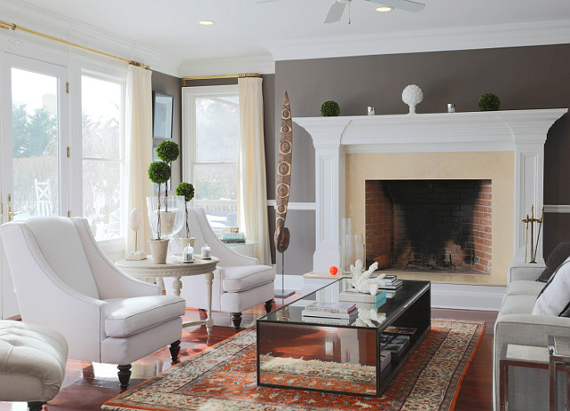 Designer Home Ideas Living Room
