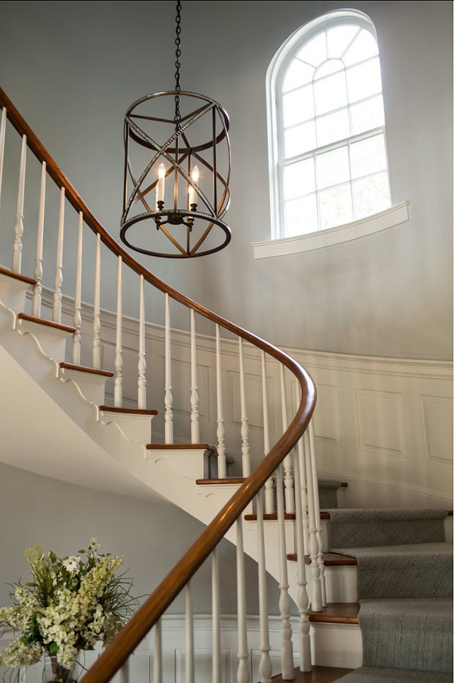 Small foyer lighting ideas. foyer lighting contemporary ...