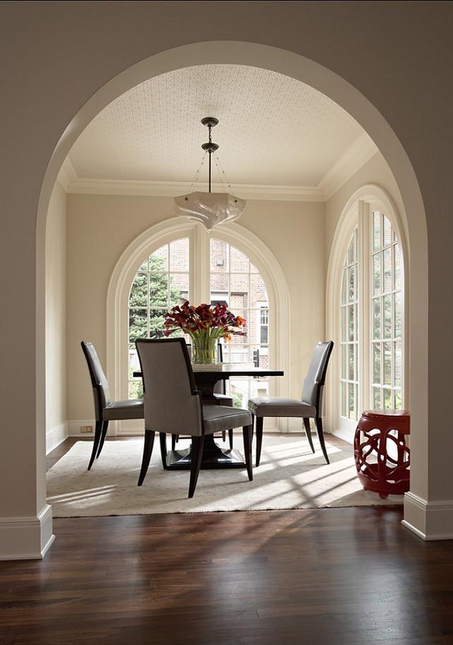 The Best Benjamin Moore Paint Colors Home Bunch Interior