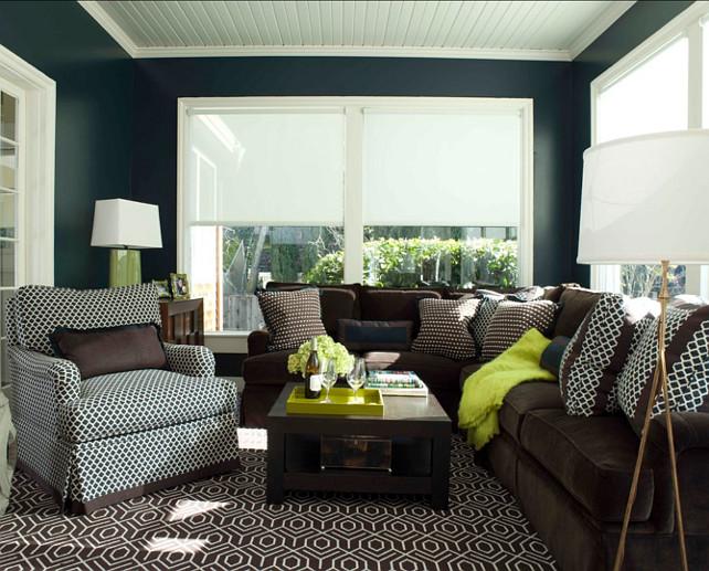 Alluring 80 Ralph Lauren Paint Colors Design Inspiration Of 129