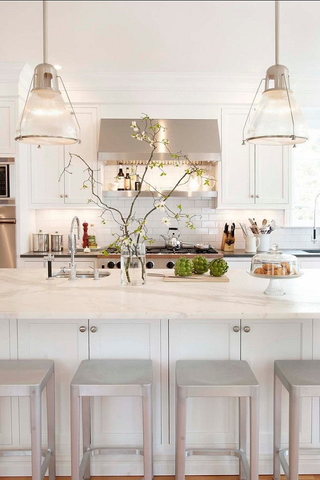 Epic Pure White by Sherwin Williams Pottery Barn