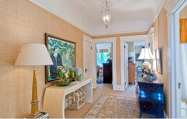 San Francisco Dream Home Home Bunch Interior Design Ideas