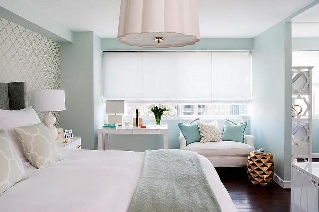 Beautiful Seafoam Green Bedroom Pictures Colorecom Com