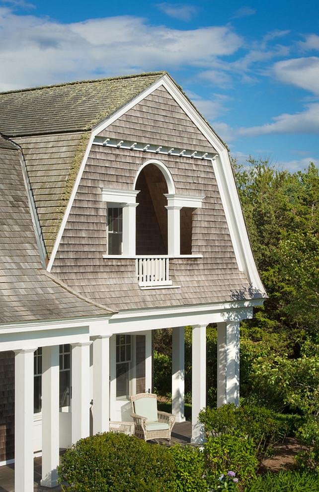 Front Porch Patio Set