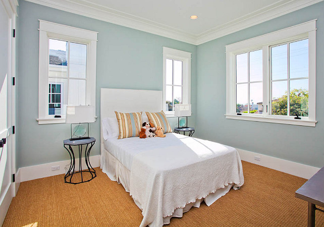 Interior Design Ideas Relating To Benjamin Moore Paint