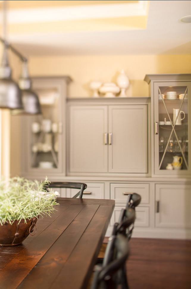 transitional kitchen design get the