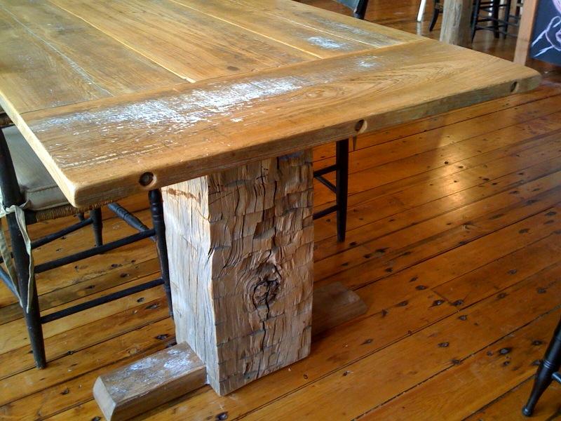 Inspiring Dining Tables Home Bunch Interior Design Ideas