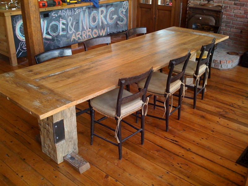 Tag Archive For French Country Table Home Bunch