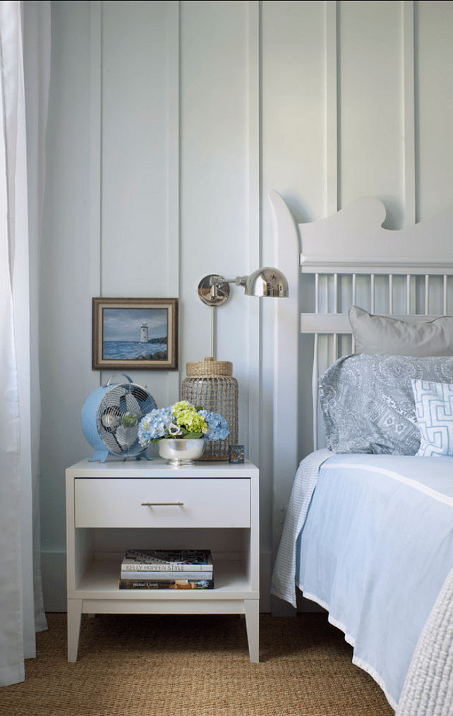 Tag Archive For Beach Cottage Decor Home Bunch