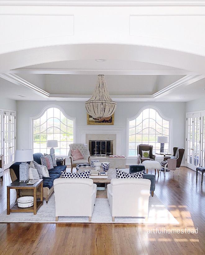 Instagram Interior Design Artfulhomestead Home Bunch