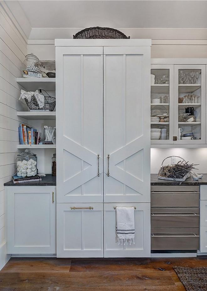 New York Style Interior Design