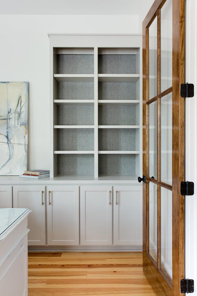 Coastal Farmhouse Home Bunch Interior Design