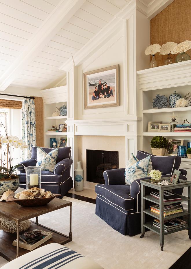 Classic Coastal Interior Inspiration Ideas Classiccoastalinterior Classiccoastalinteriors