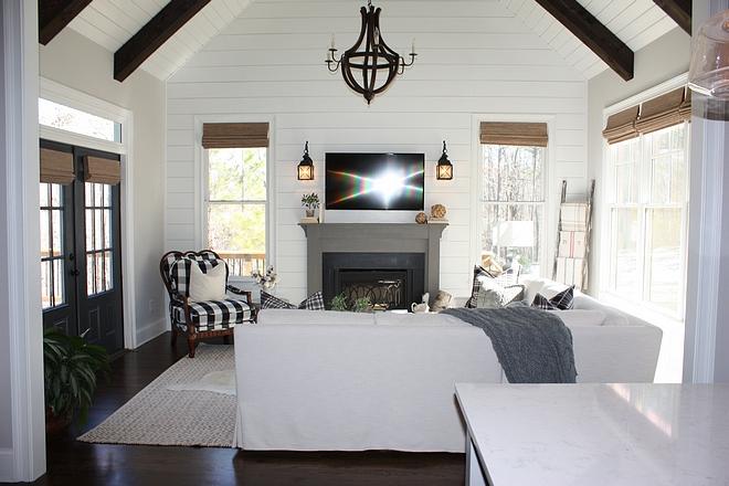 Instagram Interior Design Linenandbasil Home Bunch Interior Design