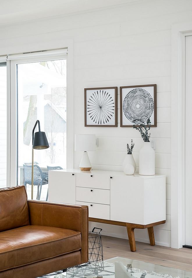 Instagram Interior Design Eldiomede Home Bunch