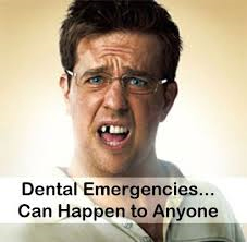 dental-emergencies-pic