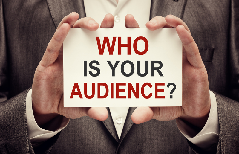 Facebook's Best Kept Secret: Custom Audiences