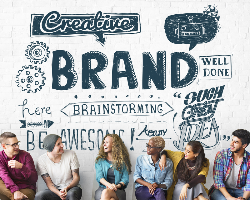 How to Create Raving Fans for Your Brand